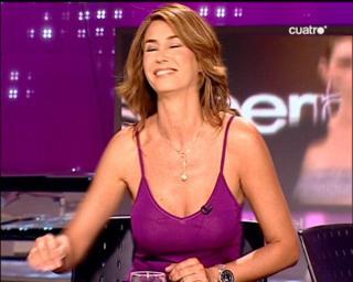 Ana García-Siñeriz [600x480] [44.37 kb]