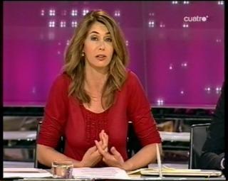 Ana García-Siñeriz [720x576] [45.67 kb]