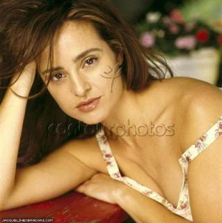 Jacqueline Obradors [550x551] [39.16 kb]