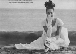 Cristina Piaget [964x683] [66.51 kb]