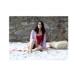 Celia Freijeiro [1074x1074] [117 kb]