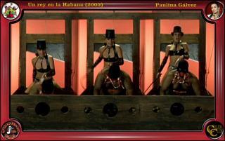 Paulina Gálvez [1064x670] [151.55 kb]