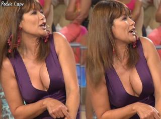 Mabel Lozano [768x573] [58.56 kb]