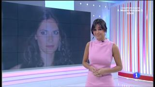 Elena Sánchez Sánchez [1024x576] [47.1 kb]