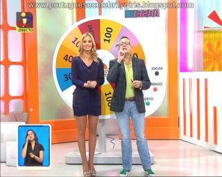Cristina Ferreira [720x576] [67.78 kb]