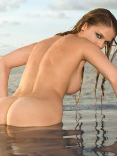 Lisa Tomaschewsky en Playboy Desnuda [1200x1600] [237.85 kb]