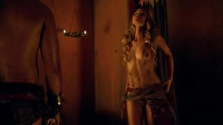 Ellen Hollman en Spartacus Desnuda [1920x1080] [151.75 kb]