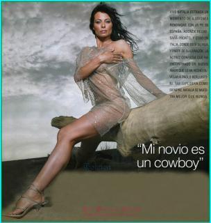 Natalia Estrada [1162x1220] [192.24 kb]