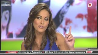 Lara Álvarez [1024x576] [54.56 kb]