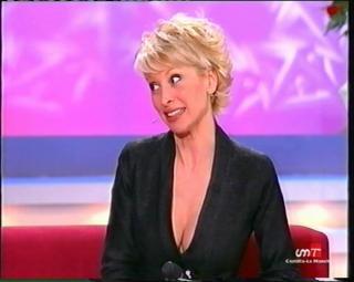 Teresa Viejo [720x576] [35.5 kb]