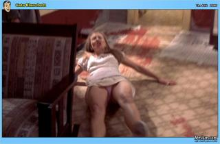 Cate Blanchett [1176x775] [79.99 kb]
