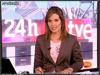 Raquel Martínez [786x594] [75.72 kb]