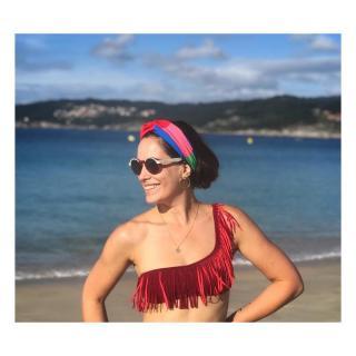 Celia Freijeiro [1080x1080] [97.87 kb]