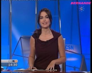 Carolina Martín [720x576] [38.87 kb]