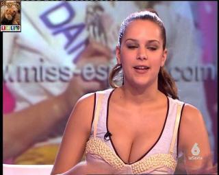 Mireia Verdú [720x576] [46.25 kb]