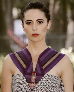 Pilar Santacruz [800x1000] [142.56 kb]
