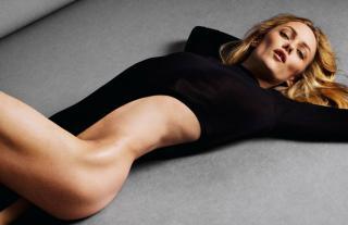 Vanessa Paradis en Vogue [1118x724] [140.71 kb]
