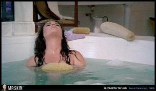 Elizabeth Taylor [1020x600] [78.33 kb]