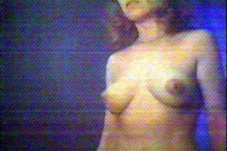 Silvia Tortosa [449x300] [22.13 kb]