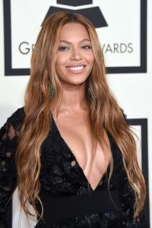 Beyoncé [800x1198] [207.18 kb]