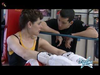 Raquel Sánchez-Silva [800x600] [51.57 kb]
