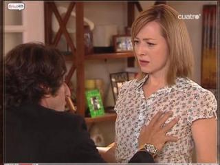 Pilar Castro [720x540] [36.93 kb]