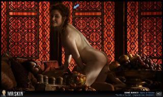 Esmé Bianco en Juego De Tronos Desnuda [1270x760] [166.16 kb]