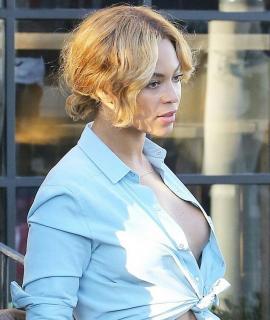 Beyoncé [635x752] [124.01 kb]