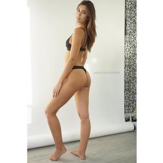 Paulina Vega [1080x1080] [104.37 kb]