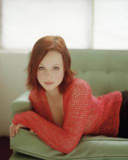 Thora Birch [802x1000] [57.03 kb]