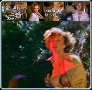 Jessica Lange [785x768] [97.05 kb]