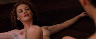 Connie Nielsen Nude [1920x800] [170.46 kb]