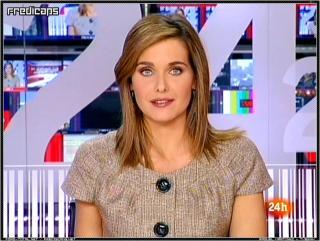 Raquel Martínez [786x594] [82.58 kb]