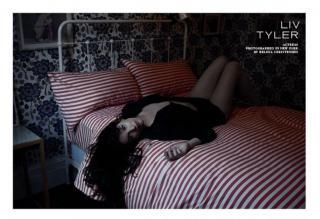 Liv Tyler [1280x878] [138.22 kb]