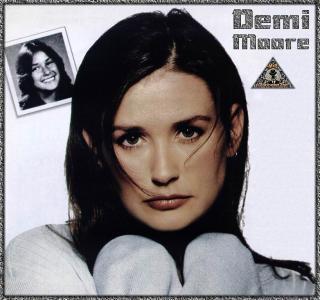 Demi Moore [818x768] [106.29 kb]