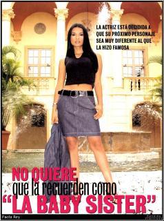 Paola Rey [854x1145] [191.72 kb]