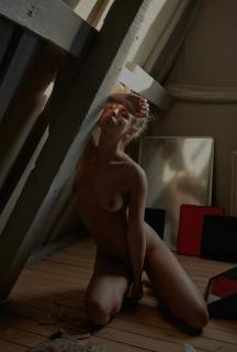 Marisa Papen Desnuda [540x800] [55.08 kb]