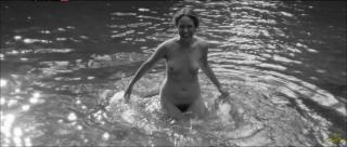 Aida Folch [1920x820] [150.05 kb]