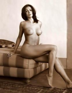 Jennipher Rodriguez [1650x2115] [174.86 kb]