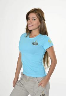 Miriam Saavedra [944x1350] [93.6 kb]