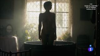Miriel Cejas en La Princesa Paca Desnuda [1920x1080] [166.23 kb]