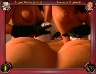 Amanda Righetti Desnuda [865x673] [67.76 kb]