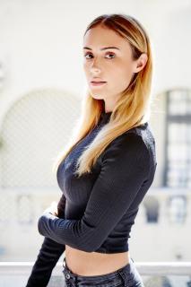 Lauren Grimson [666x1000] [104.69 kb]