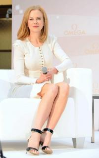 Nicole Kidman [1328x2111] [135.01 kb]