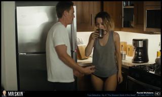 Rachel McAdams en True Detective [1300x780] [114.91 kb]