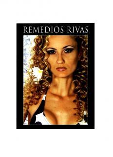 Reme Rivas [1274x1752] [175.81 kb]