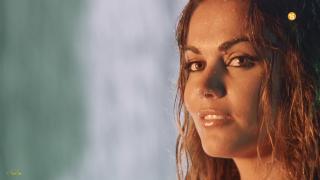Lara Álvarez [1600x900] [133.92 kb]