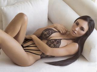 Iryna Ivanova [800x600] [147.68 kb]