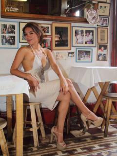 Miriam Saavedra [600x800] [126.69 kb]