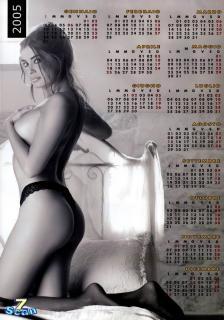 Barbara Chiappini [850x1213] [158.3 kb]